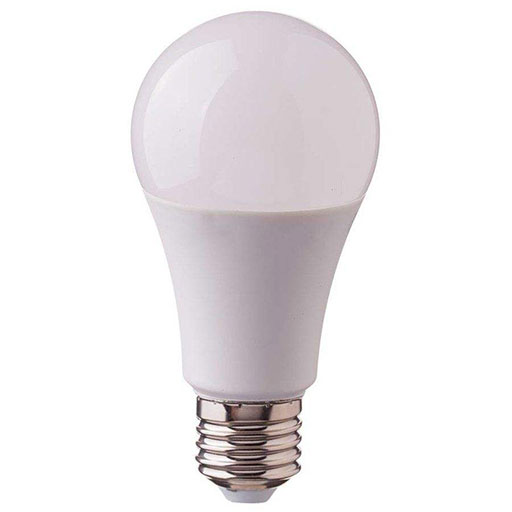 لامپ ال ای دی 15 وات امیران