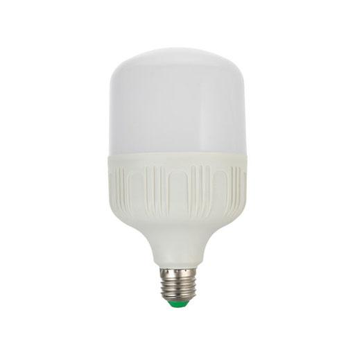 لامپ ال ای دی 40 وات امیران