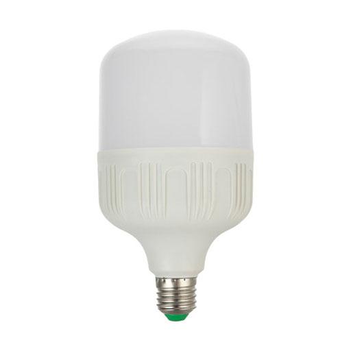 لامپ ال ای دی 50 وات امیران