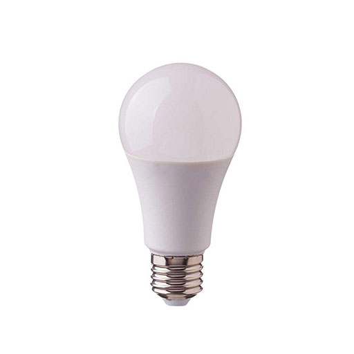 لامپ ال ای دی 9 وات امیران