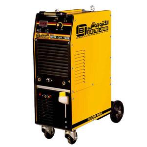 دستگاه برش اینورتر (الکتروجوش)