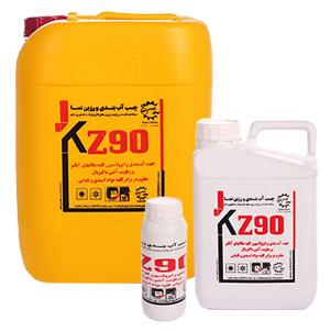 چسب اب بندی KZ90 (نوفل)