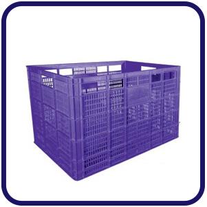 جعبه ها و سبدهای صنعتی