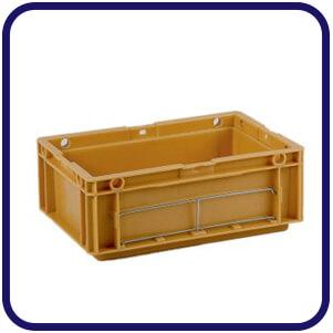 جعبه صنعتی خودرویی