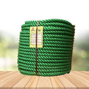 طناب درجه 1 (قشم بافت)
