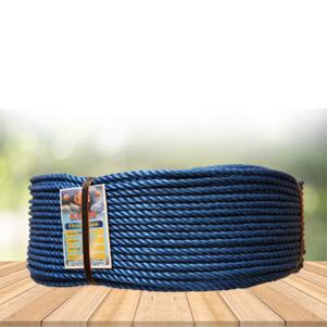 طناب درجه یک و نیم (قشم بافت)