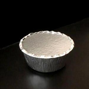 ظرف خورشتی آلومینیومی (کیمیا)