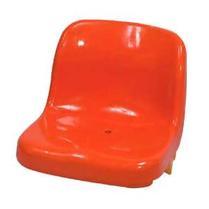 صندلی استادیومی (بارز پلاستیک)