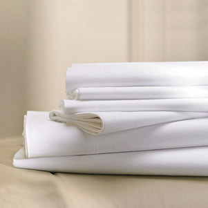 منسوجات هتلی (جواهر)