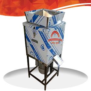 دستگاه آب گوجه گیری (شیدپخت)