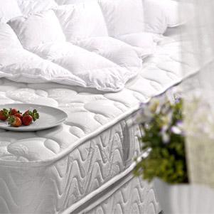 تخت هتلی (پارس نگین)