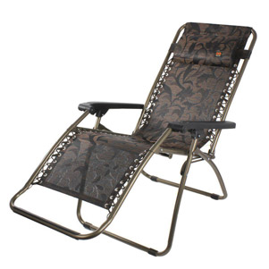 صندلی تاشو (نگین)
