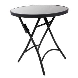 میز (نگین)