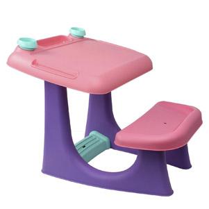 میز تحریر کودک (نگین)
