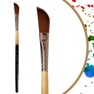 قلم مو شمشیری 3003 (خرم)