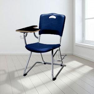 صندلی دانشجویی (شیدکو)