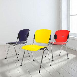 صندلی چند منظوره (شیدکو)