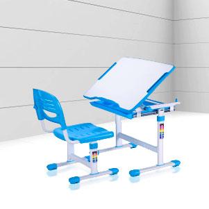 میز و صندلی مهدکودک (شیدکو)
