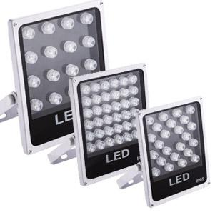 پروژکتور روشنایی (شفق)