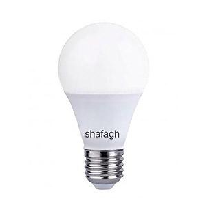 لامپ بالبی (شفق)