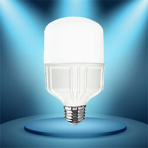 لامپ SMD (ایلا)