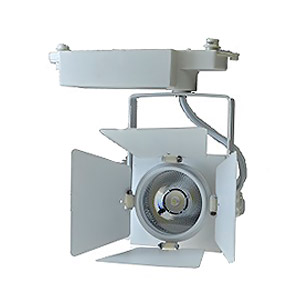چراغ ریلی پروژکتوری (بیکو)