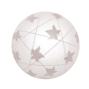 چراغ سقفی شیشه ای (سپهر لایت)