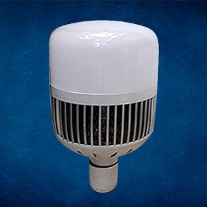 لامپ استوانه ای led (طلعت نور)