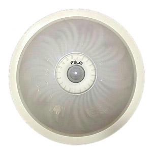 چراغ سنسوردار SMD (فلو)