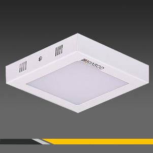 چراغ led بک لایت پلاسما (کیاسو)
