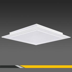 چراغ LED بک لایت لیوشار (کیاسو)