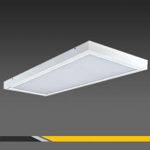 پنل روکار LED ونوس (کیاسو)