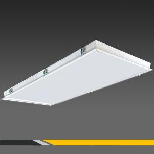 پنل توکار LED ونوس (کیاسو)