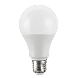 لامپ ال ای دی (پارس اروند)