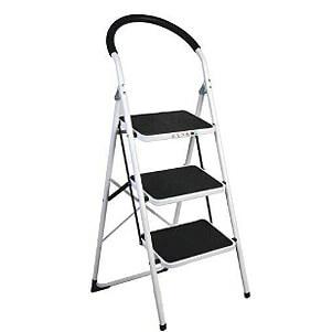 نردبان (ارتیستون)
