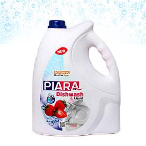 مایع ظرفشویی (پیارا)