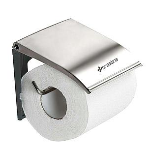 جا دستمال توالت (براسیانا)