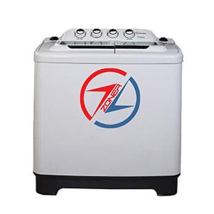 ماشین لباسشویی دوقلو (زونر)