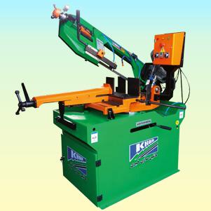 دستگاه برش صنعتی 280 (خیری)
