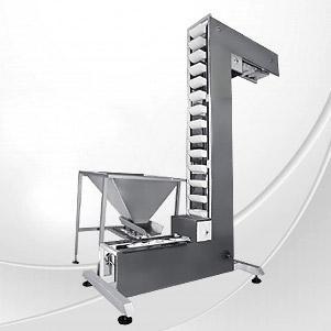 دستگاه بالابر (رام صنعت)