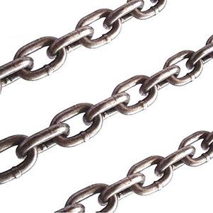 زنجیر ضد زنگ (باختر پدید)