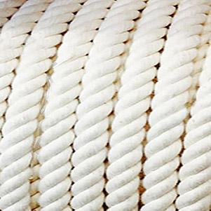 طناب پنبه ای (باختر پدید)