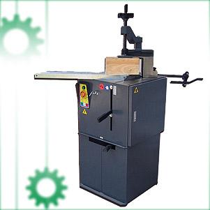 دستگاه برش الومینیوم (صد صنعت)