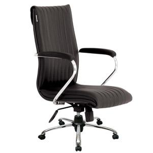 صندلی کارمندی (اروکو)
