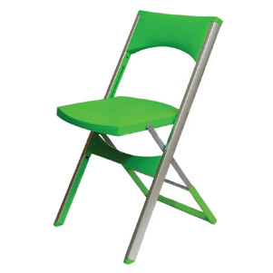 صندلی تاشو (اروکو)