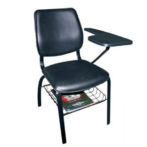 صندلی دانش آموزی (اروکو)