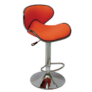 صندلی کافی شاپی (اروکو)