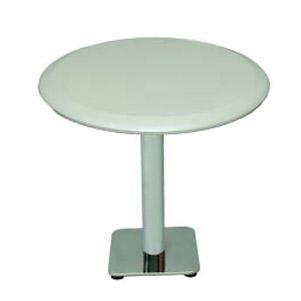 میز کافی شاپ (اروکو)