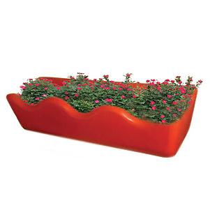 گلدان شهری (ایران پاش)