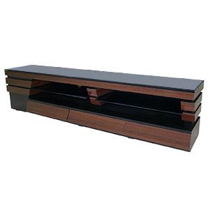 میز تلویزیون 210 سانتی (رسا چوب)